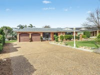 11 Regal Place, Bomaderry, NSW 2541