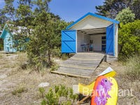 120 Beach Box, Rosebud, Vic 3939