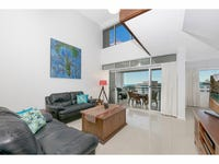 90/1 Stanton Terrace (Highpoint), Townsville City, Qld 4810