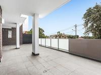 7/51-55  Gover Street, Peakhurst, NSW 2210
