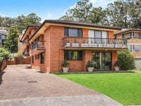 1/7 Gertrude Place, Gosford, NSW 2250