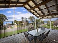 9 Scott Road, Mannering Park, NSW 2259