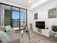 5304D/16 Constitution Road, Ryde, NSW 2112