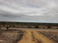 Lots 1 Hunter Road, Swan Reach, SA 5354
