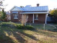 31 Scott Street, Harden, NSW 2587