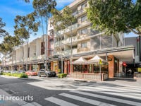 302/33 Main Street, Rouse Hill, NSW 2155
