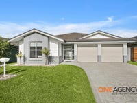 3 Penterong Way, Haywards Bay, NSW 2530