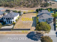 22 Palais Crescent, South Morang, Vic 3752