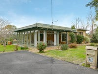 7-9 Orchard Grove, Warrandyte, Vic 3113