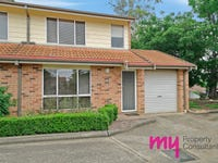 4/271 Old Hume Hway, Camden South, NSW 2570
