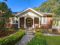 71 William Street, Hornsby, NSW 2077