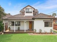 34 Hampden Road, South Wentworthville, NSW 2145