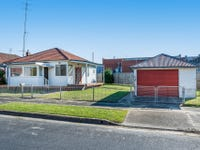 10 Phillips Street, Hamilton North, NSW 2292