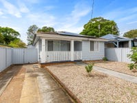 28 Welcome Street, Woy Woy, NSW 2256