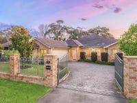 257 Peats Ferry Road, Hornsby, NSW 2077