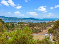 8 Woodcutters Road, Tolmans Hill, Tas 7007