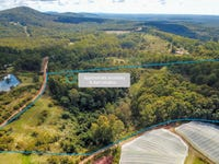 262 Grays Road, Halfway Creek, NSW 2460
