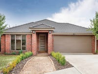 4 Orbost Drive, Miners Rest, Vic 3352