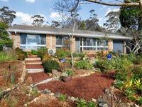 46 Yanko Avenue, Wentworth Falls, NSW 2782