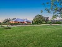 204 Torryburn rd via, Gresford, NSW 2311