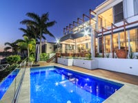 4736 The Parkway, Sanctuary Cove, Qld 4212