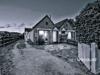 27B Renver Road, Clayton, Vic 3168
