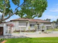 140 Barker Road, Strathfield, NSW 2135