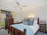 5/2 Macleay Court, Banora Point, NSW 2486