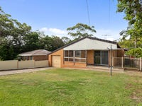 58 & 58A Diamond Head Drive, Sandy Beach, NSW 2456