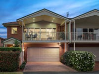 3/105 Hobart Road, New Lambton, NSW 2305