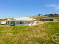 789 Lagoon Road, The Lagoon, NSW 2795