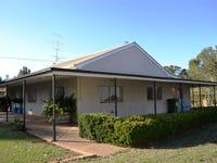 86 Kingston Road, Mintaro, SA 5415