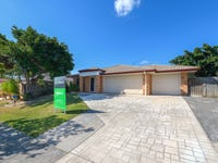 11 Breakspear Road, Molendinar, Qld 4214