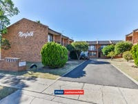 6/44 Church Street, West Tamworth, NSW 2340