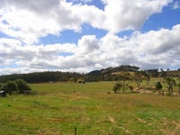 Lot 2 Marion Bay Road, Copping, Tas 7174