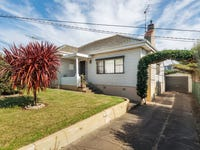 29 Edols Street, North Geelong, Vic 3215