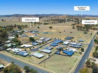 Lot 26, Hollingsworth Estate, Medley Street, Gulgong, NSW 2852