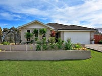 70 Emerald Drive, Meroo Meadow, NSW 2540