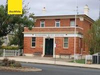 27 Bendemeer Street, Bundarra, NSW 2359