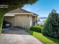 11 Hampshire Road, Sandy Bay, Tas 7005