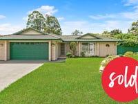 2 Bain Place, Bonny Hills, NSW 2445