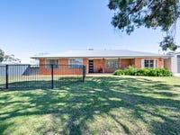 12 Lawson Street, Dubbo, NSW 2830