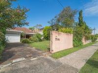 116 Beatrice Street, Balgowlah Heights, NSW 2093