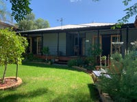1A Charles Street, Roma, Qld 4455