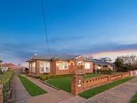 318 Anson Street, Orange, NSW 2800