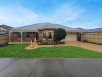11 Pickerall Avenue, Grovedale, Vic 3216