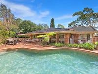 6 Paroo Place, South Turramurra, NSW 2074