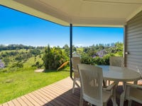 6 Pagottos Ridge Road, North Lismore, NSW 2480
