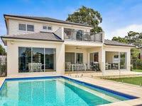 108 Arthur Street, Forestville, NSW 2087