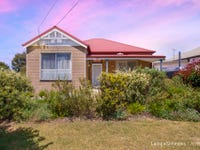 105 Ohio Street, Armidale, NSW 2350